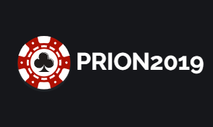 Prion2019