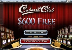 cabaret club casino scam