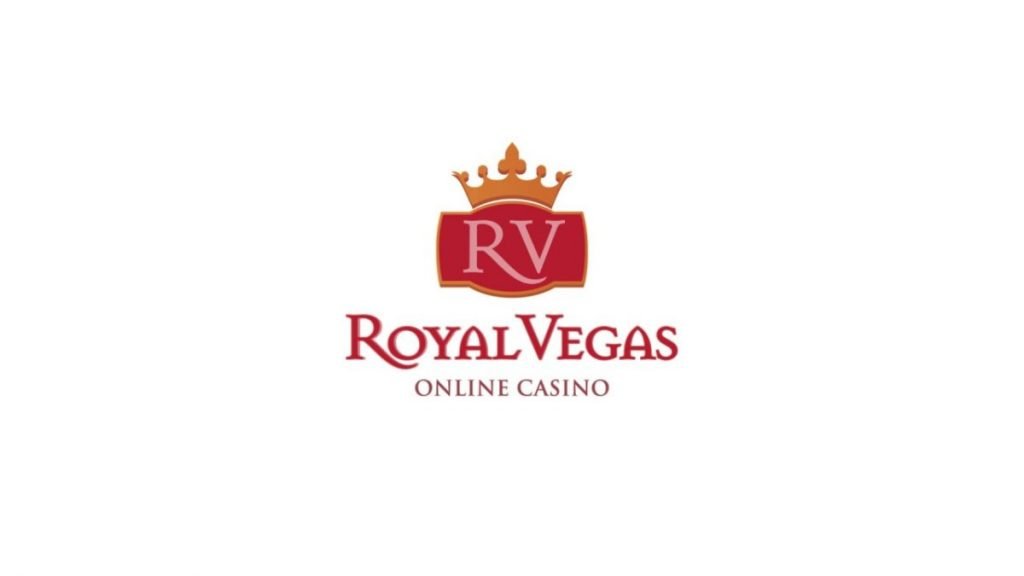 royal vegas instant play